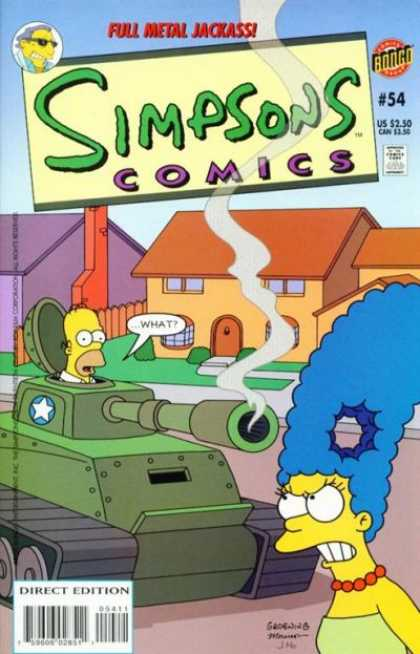Simpsons Comics 54.jpg