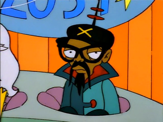 Spike_Lee_in_Matchgame_2034_(1F11)_Bart_