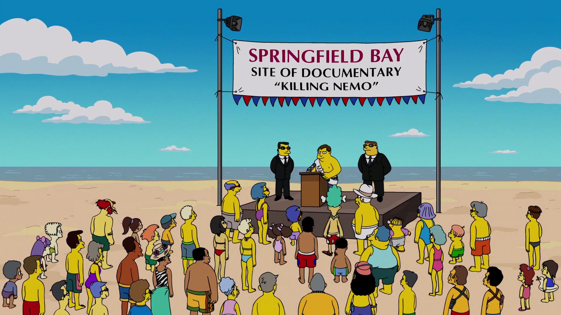 Springfield Bay.png