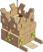 Tapped Out Boxingham Palace.png