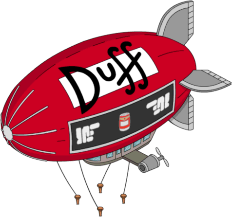 Tapped Out Duff Blimp.png