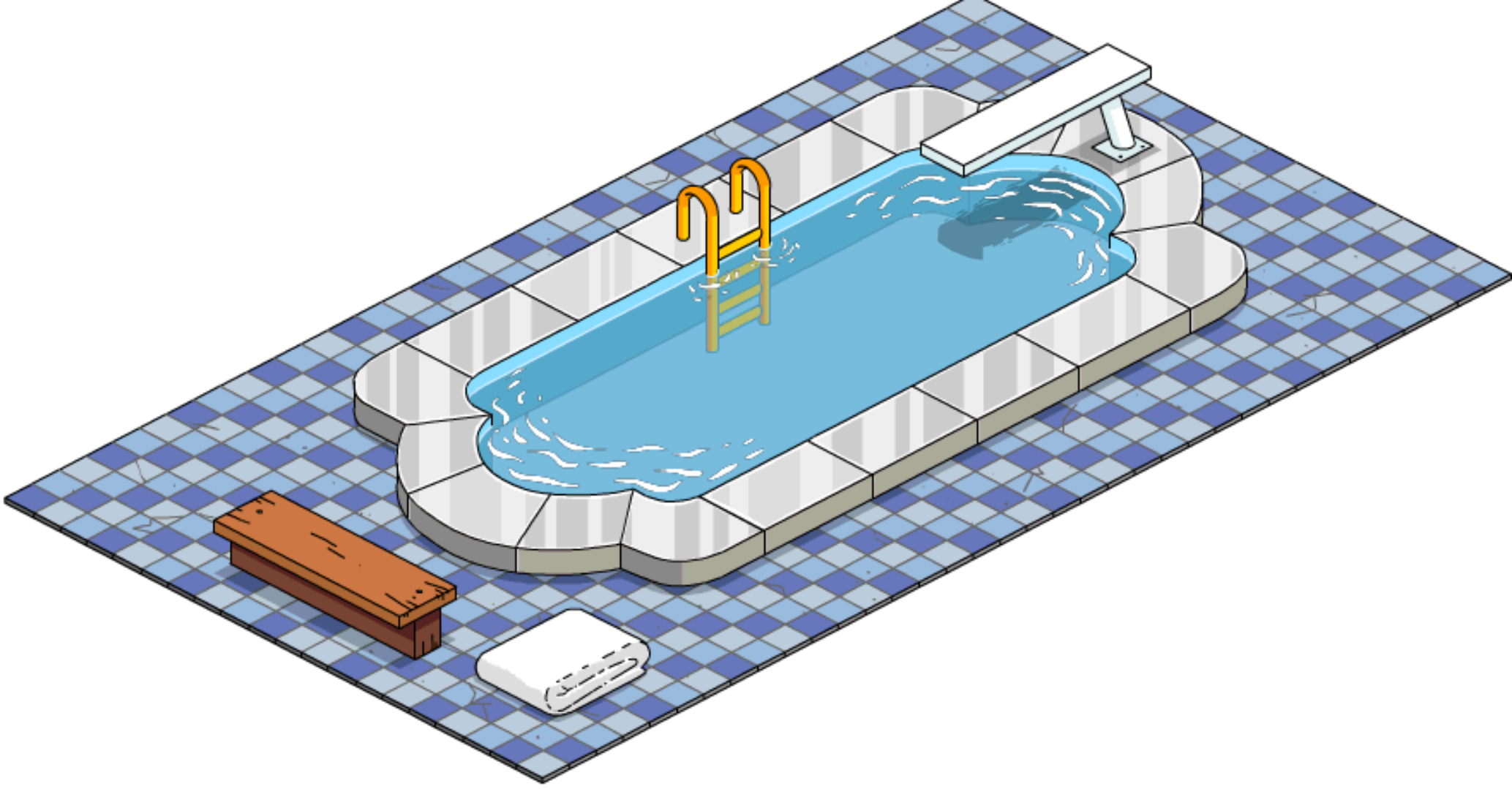 Tapped Out Ground Pool.png