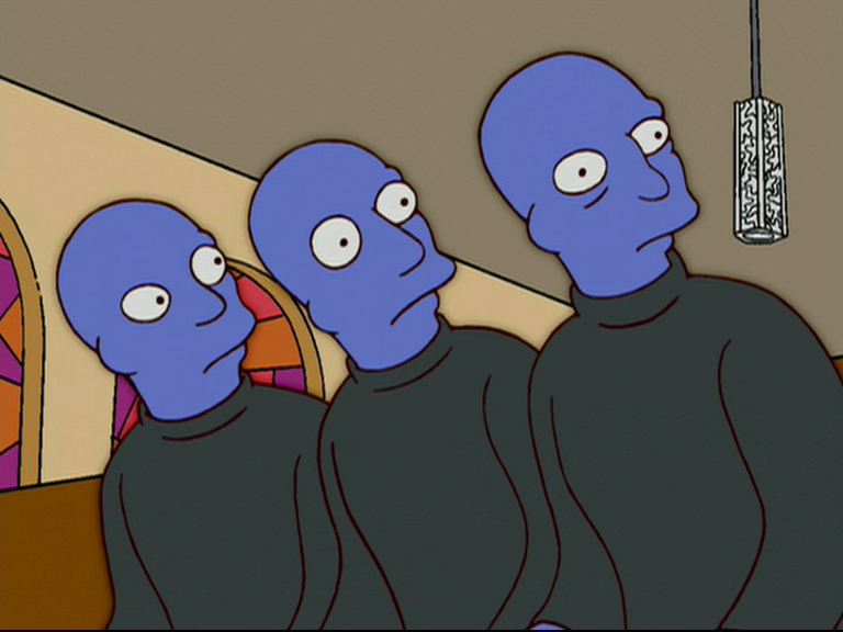 The Blue Man Group.png
