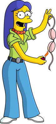 Young Marge.png