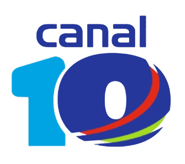 Canal 10.png