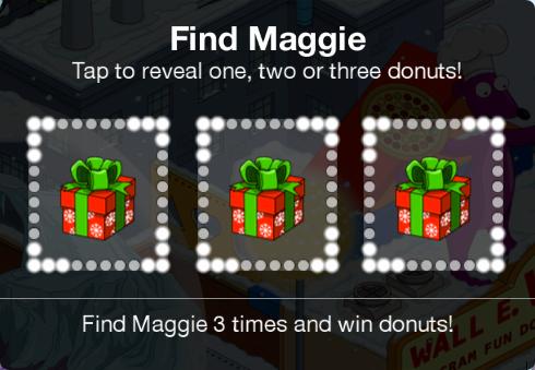 Find Maggie Bonus.png