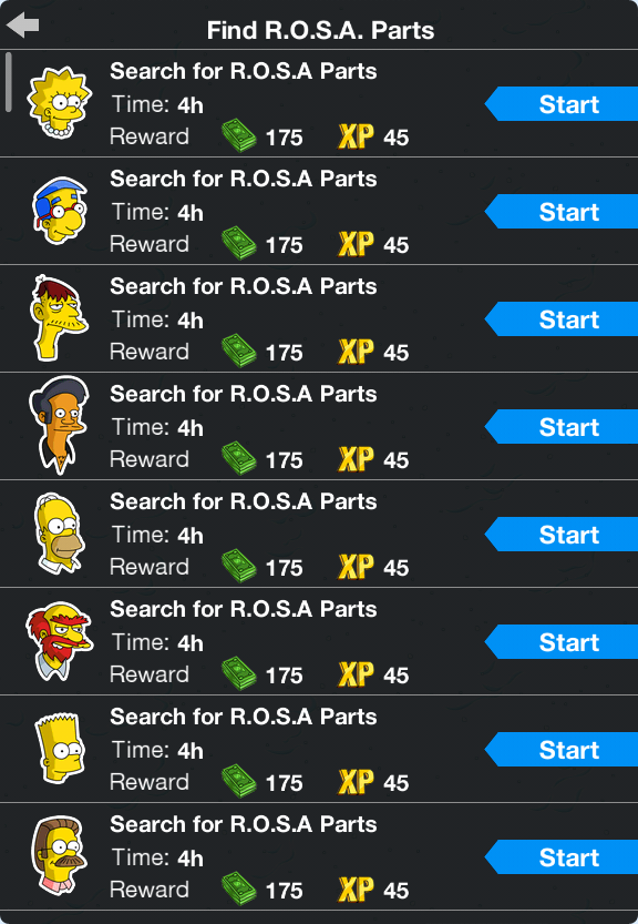 Find Rosa Parts.png