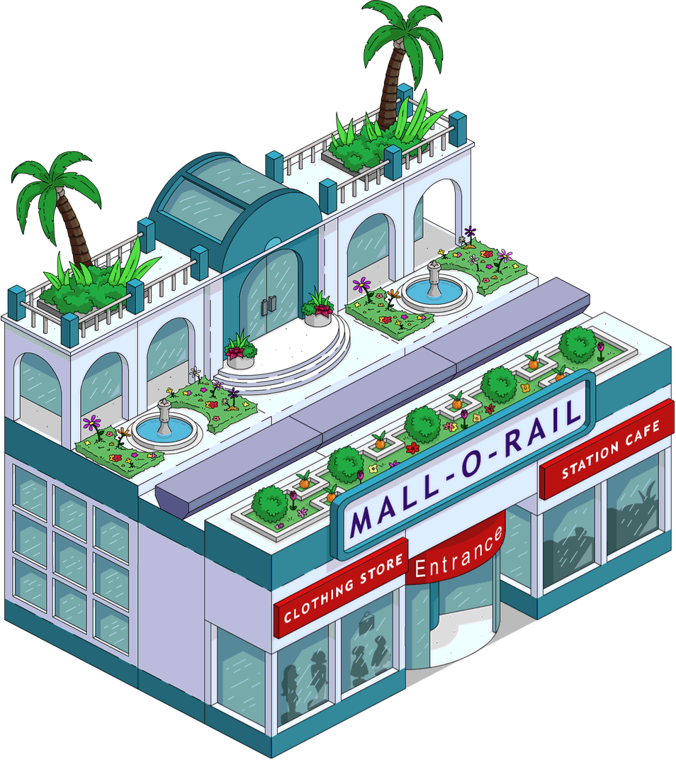 Mall-O-Rail Station.png