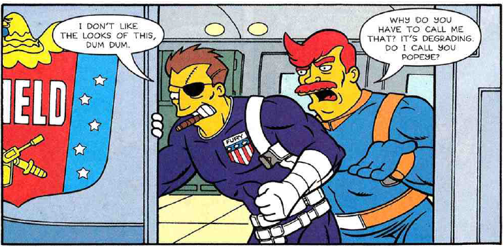 Nick Fury and Dum Dum Dugan.png