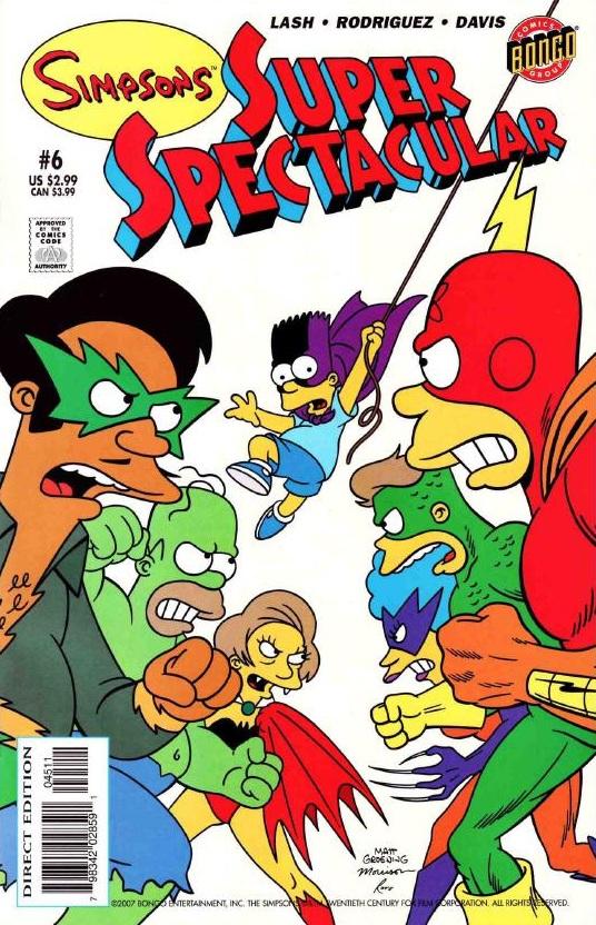 Simpsons Super Spectacular 6.jpg
