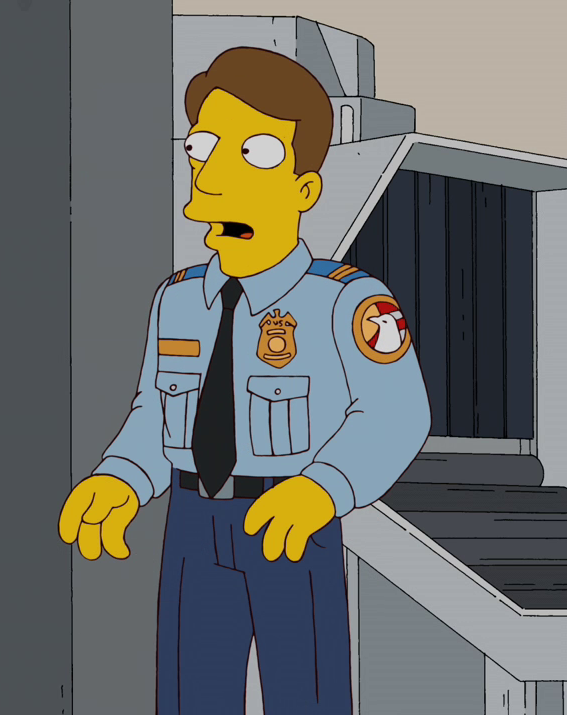 Springfield Airport security guard (3).png