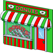 Store Full of 900 Holiday Donuts.png