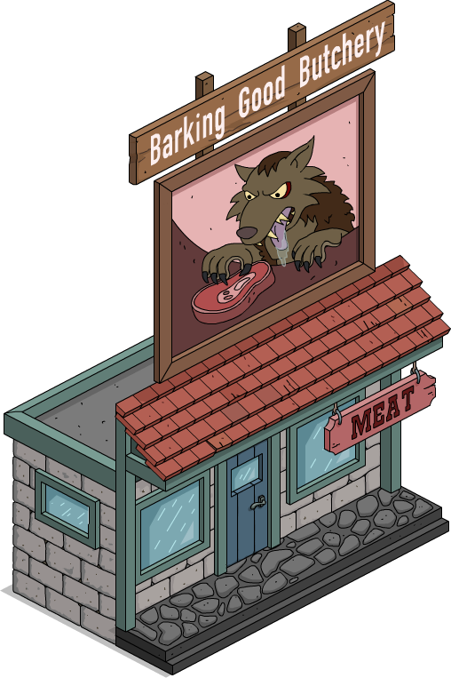 Barking Good Butchery.png