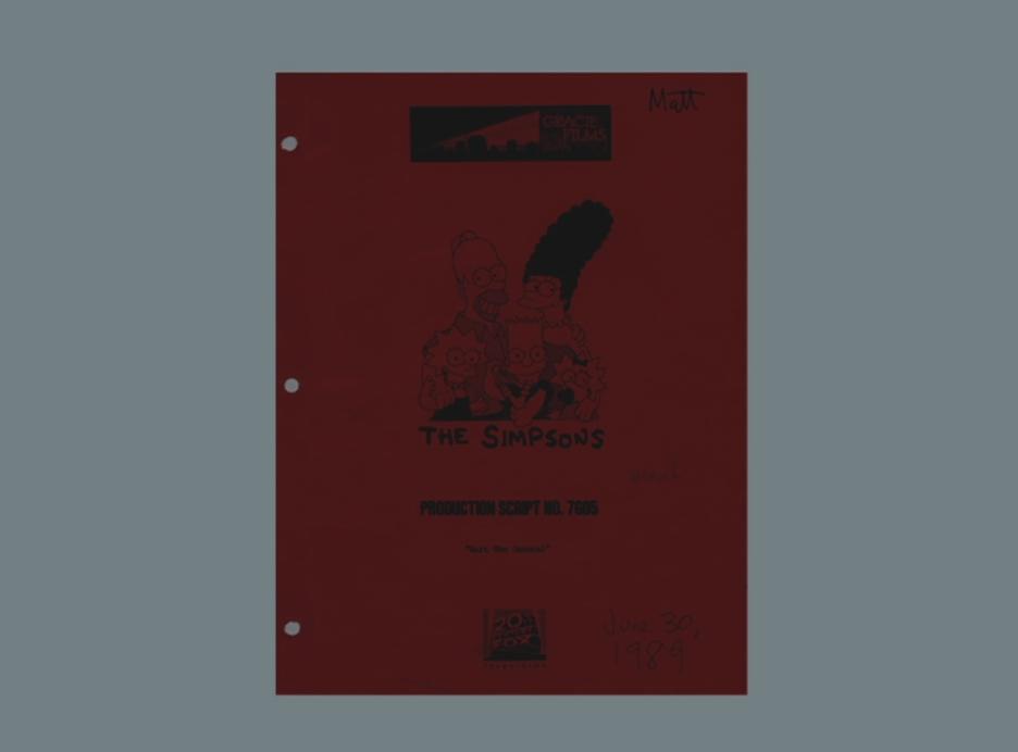 Bart the General Script.png