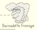 Bernadette Bouvier.png