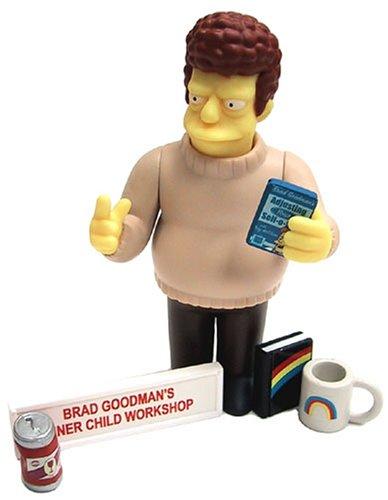 Brad Goodman World.jpg