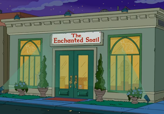 Enchanted snail.png