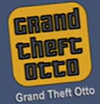 Grand Theft Otto.png