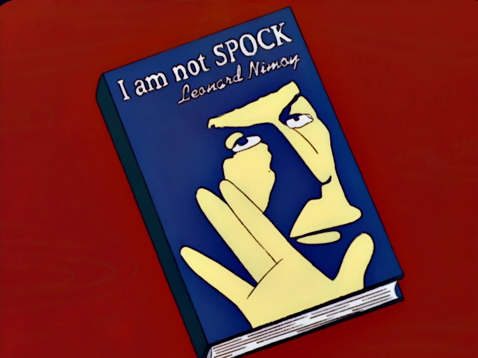 I Am Not Spock.png