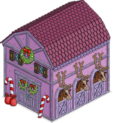 North Pole Reindeer Stables.png