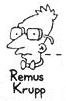 Remus Krupp.png