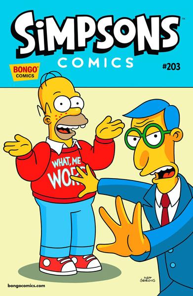 Simpsons Comics 203.jpg