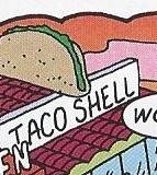 Taco Shell.jpg