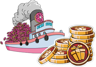 2400 Donuts 12 Tokens.png
