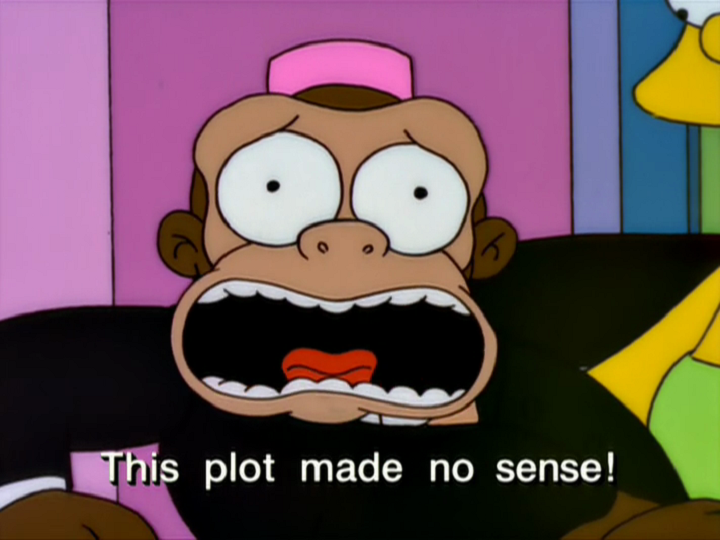 CABF14 Fourth wall.png