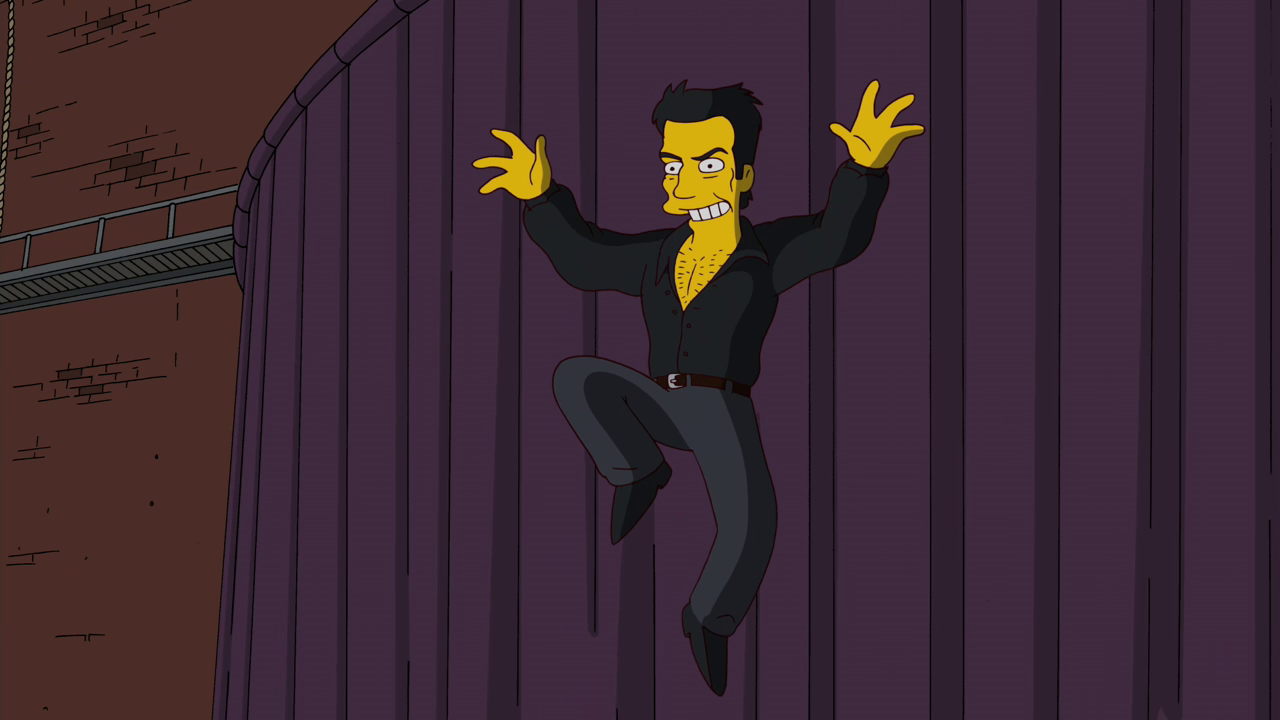 David Copperfield.png