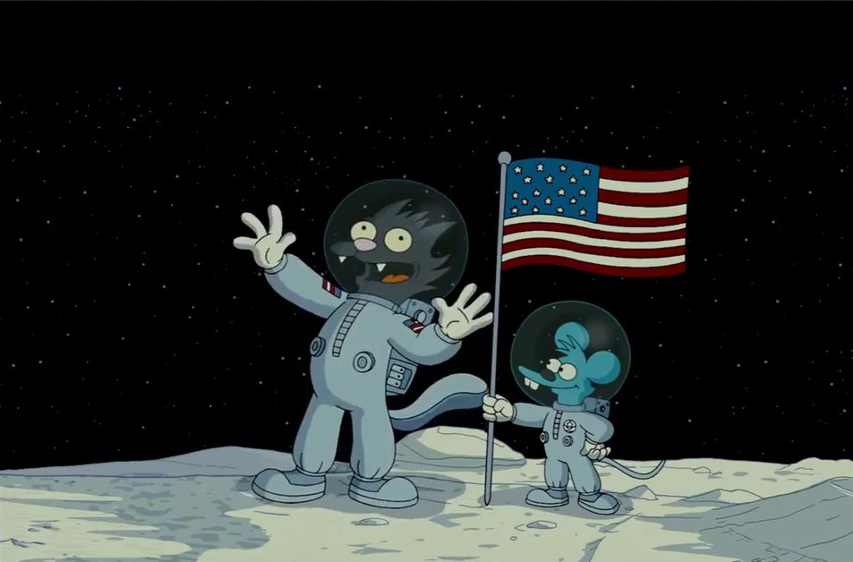Itchy-Scratchy-Moon.png