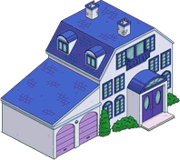TSTO Taylor House.png