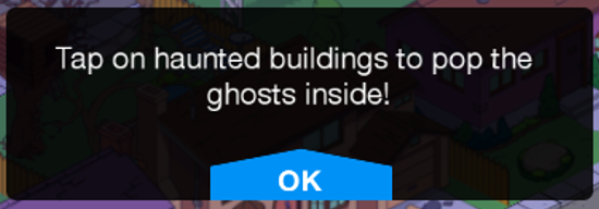 Tapped PopGhosts Message.png