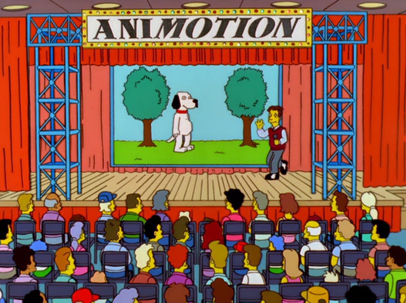 Animotion.png