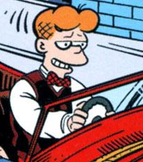 Archie Andrews.png