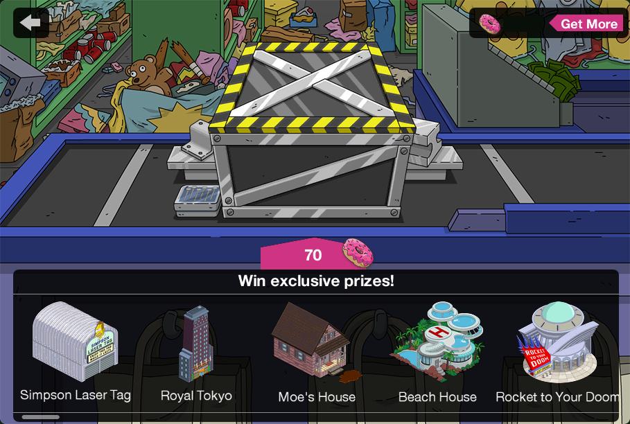 Building Box Screen.png