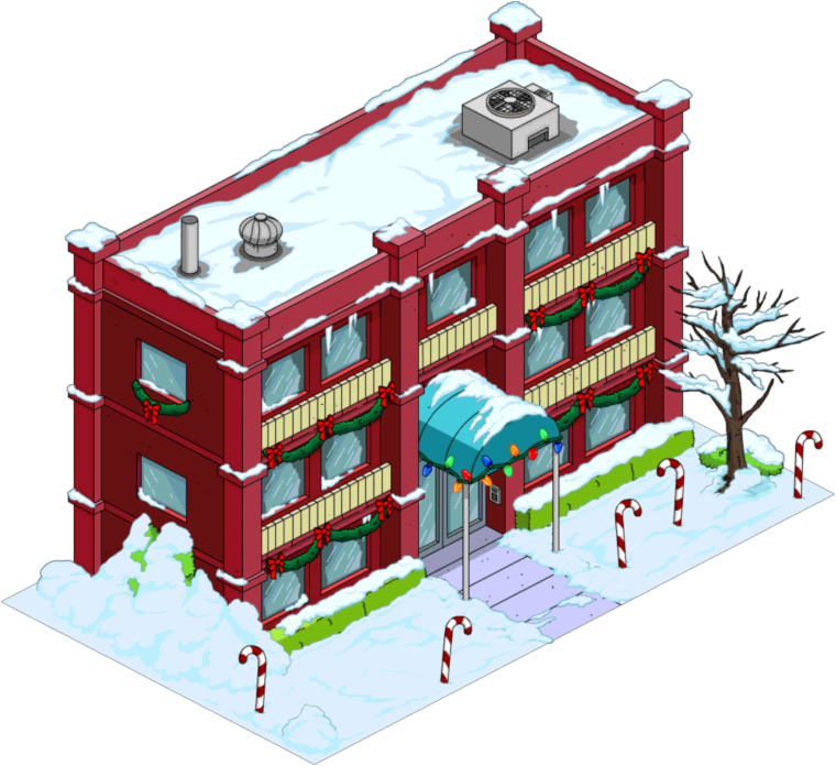 Christmas Apus Apartment.png