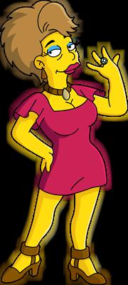 Ginger Flanders.png
