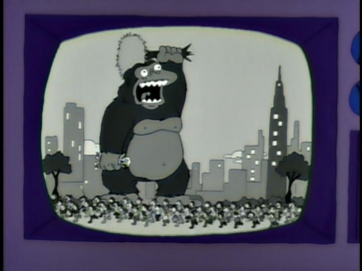 Gorilla the Conqueror.png