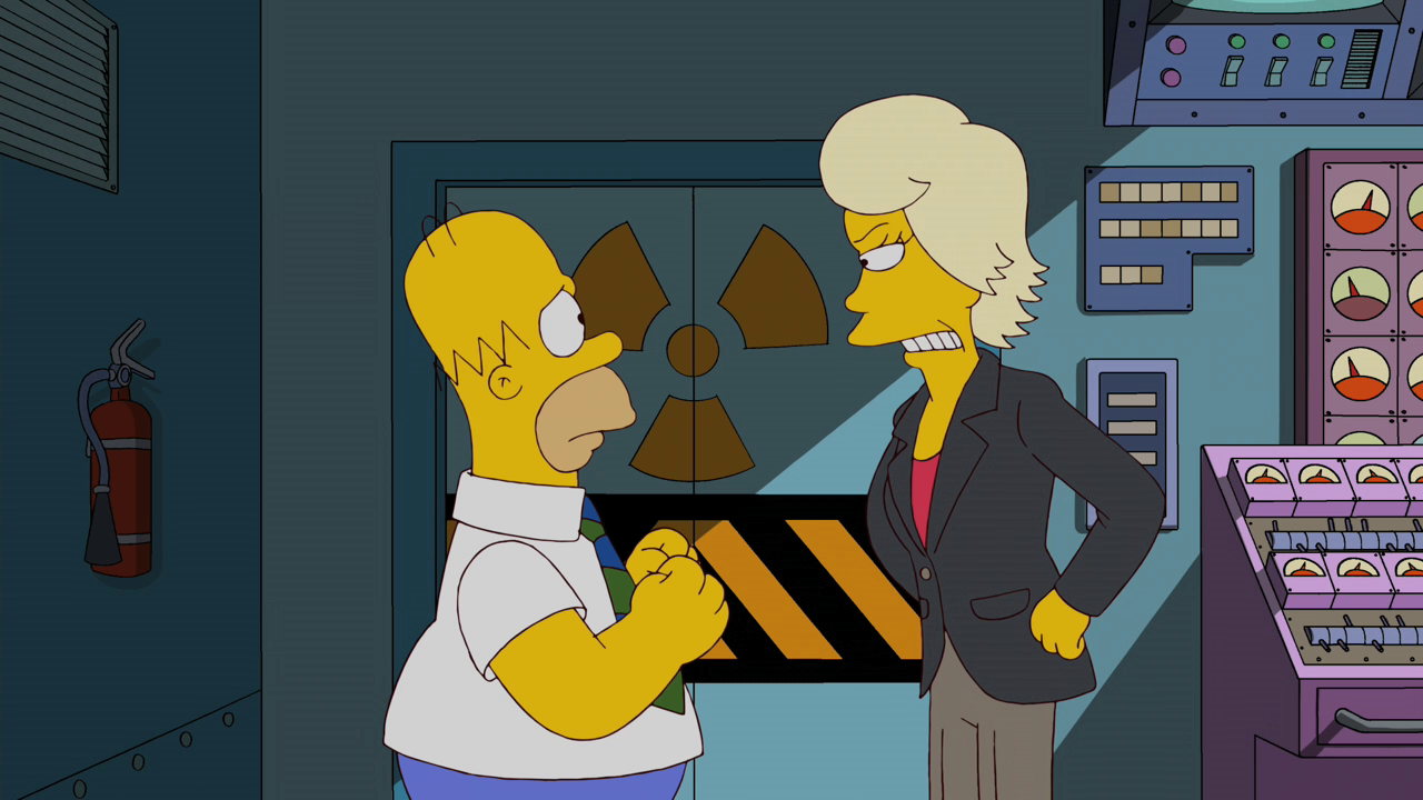 Homer told off by Roz.png