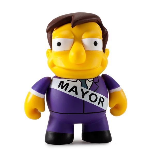 Kidrobot Mayor Quimby.jpg