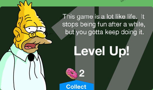 Level17.png