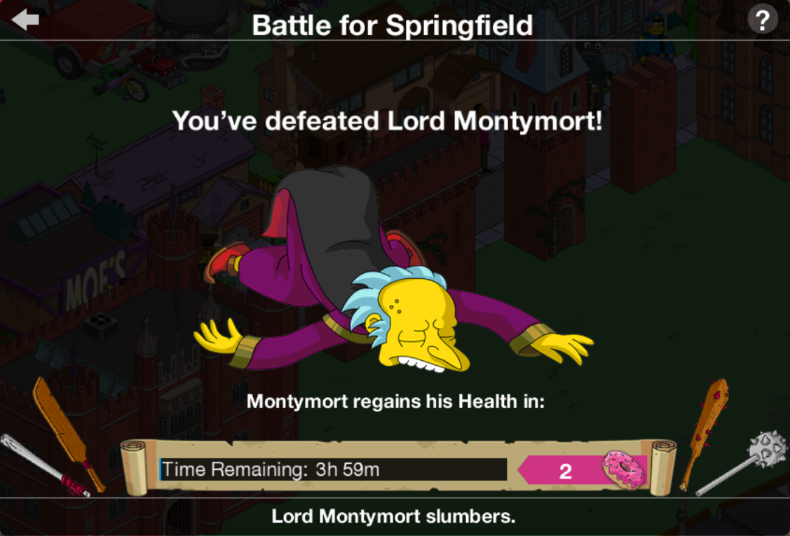 Montymort Defeated.png