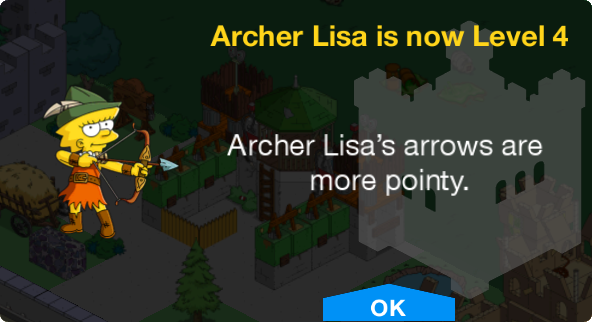 TO COC Archer Lisa Level 4.png