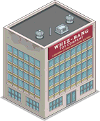 TSTO Whiz-Bang Toy Company.png