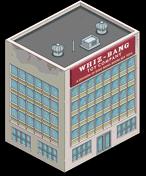 TSTO Whiz-Bang Toy Company.png