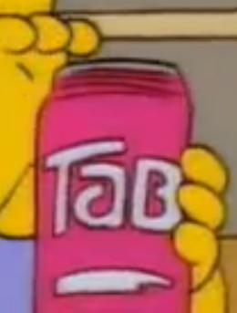 Tab.png