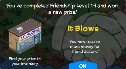 Tapped Out It Blows Unlock.png