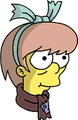 Tapped Out Poor Violet Icon.png