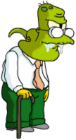 Tapped Out Rigellian Attacking Moleman.png